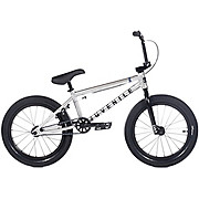 Cult Juvenile 18 BMX Bike 2020